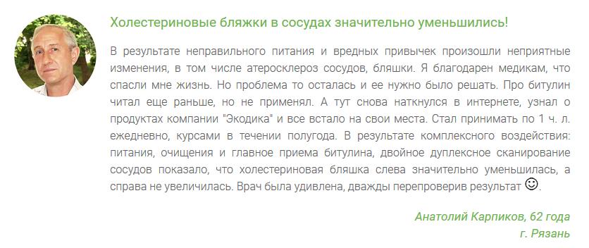 Karpikov