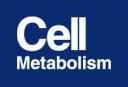 Научный журнал Cell Metabolism